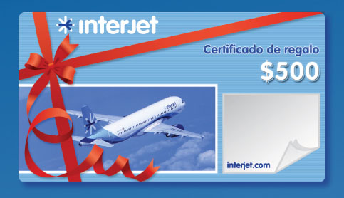 Gift certificate mexperts blog advertisements yadclub Choice Image